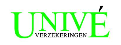 Unive_logo_FC_2