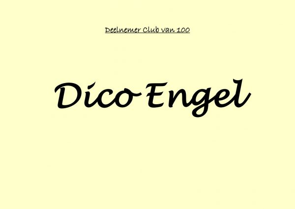 02-_dico_engel_0-page0