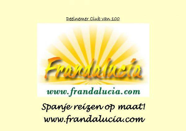 07-_frandalucia_kleur-page0