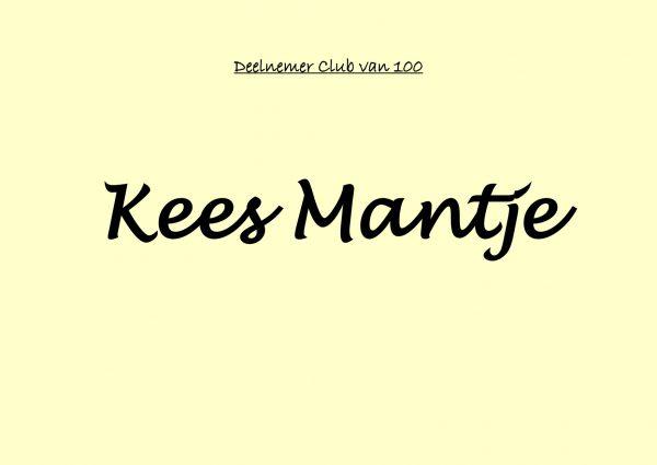 15-_kees_mantje_kleur-page0-1