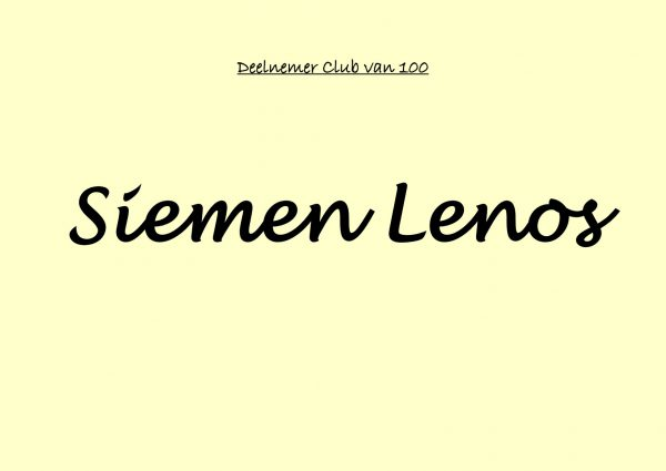 15-_siemen_lenos_kleur-page0