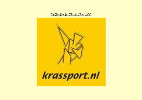 18-_kras_sport_kleur-page0