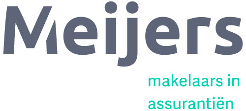 Logo Meijers MIA Referentie