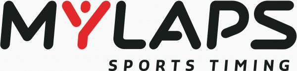 MYLAPS logo - white background corrected