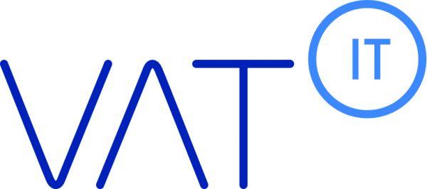 vat_it_logo_highres_0