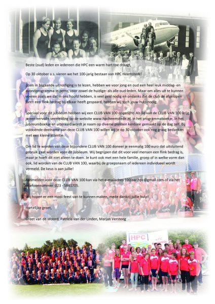 club_van_100-page0
