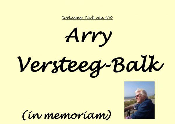 01-_arry_versteeg-balk_0-page0-1