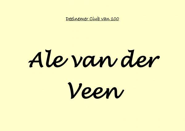 05-_ale_van_der_veen_kleur-page0