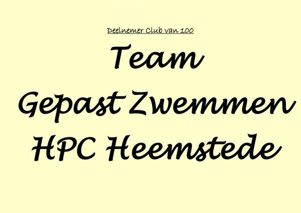 09-_team_g-zwemmen_hpc_kleur-page0