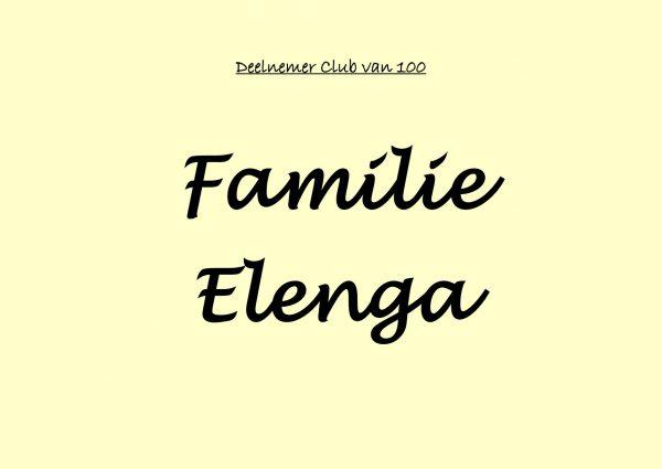 10-_familie_elenga_kleur-page0