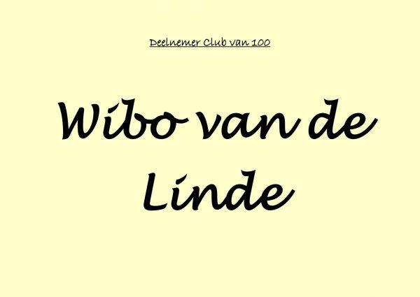 11-_wibo_van_de_linde_kleur-page0