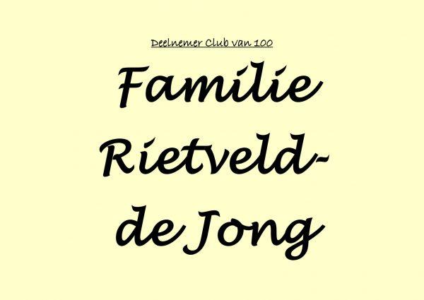 13-_familie_rietveld-de_jong_kleur-page0