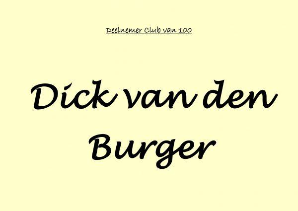 14-_dick_van_den_burger_kleur-page0