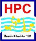 HPC Heemstede